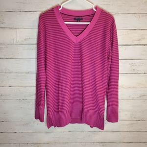 Tommy Hilfiger Tunic Sweater